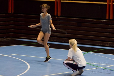 rope-skipping-teamcompetition