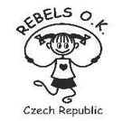 michal-rebels-cup-czech-republic
