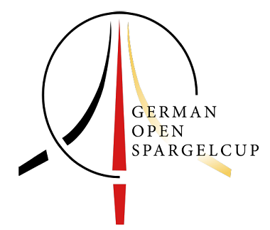 german open spargel cup 2020